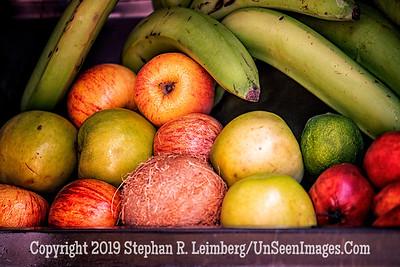 Fruit Quito Copyright 2020 Steve Leimberg UnSeenImages Com _DSC5051