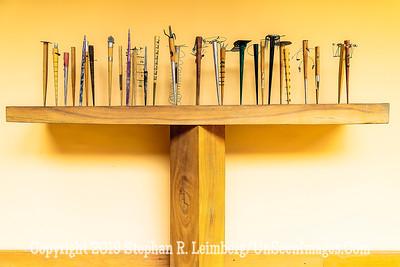 Art for Art's Sake Copyright 2020 Steve Leimberg UnSeenImages Com _DSC1131