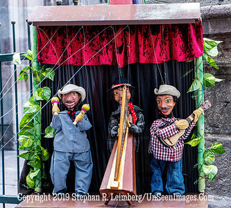 Puppet Show Quito Copyright 2020 Steve Leimberg UnSeenImages Com _DSC5102
