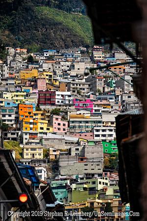 Streets of Quito Copyright 2020 Steve Leimberg UnSeenImages Com _DSC5048