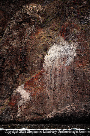 Face in the Rocks Copyright 2019 Steve Leimberg UnSeenImages Com _DSC2235