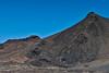 Summit Trail on Bartolome at Pinnacle Rock