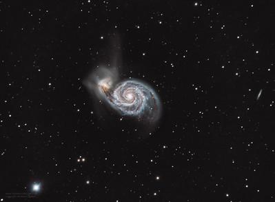 M51 1321 2600-2-10