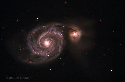 M51 PH 4-29-17 mid edit - final-1
