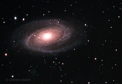 M81 solo-1