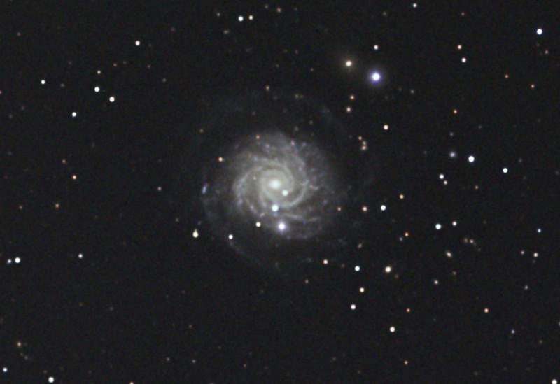 NGC3344 051113 12x20min sb2kc ip dss2xdrz 25mly
