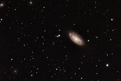 M88 042414 6x20min 127 sb2kc crop 60mly