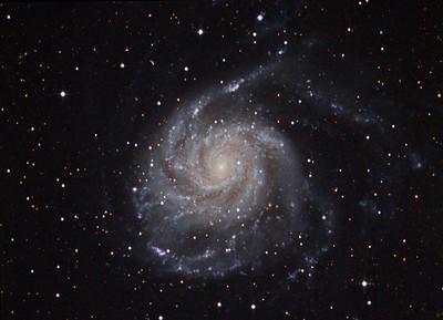 M101 053014 13x10min 12in sb2kc DSS 2driz ps