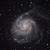 M101 053014 13x10min 12in sb2kc DSS 2driz ps