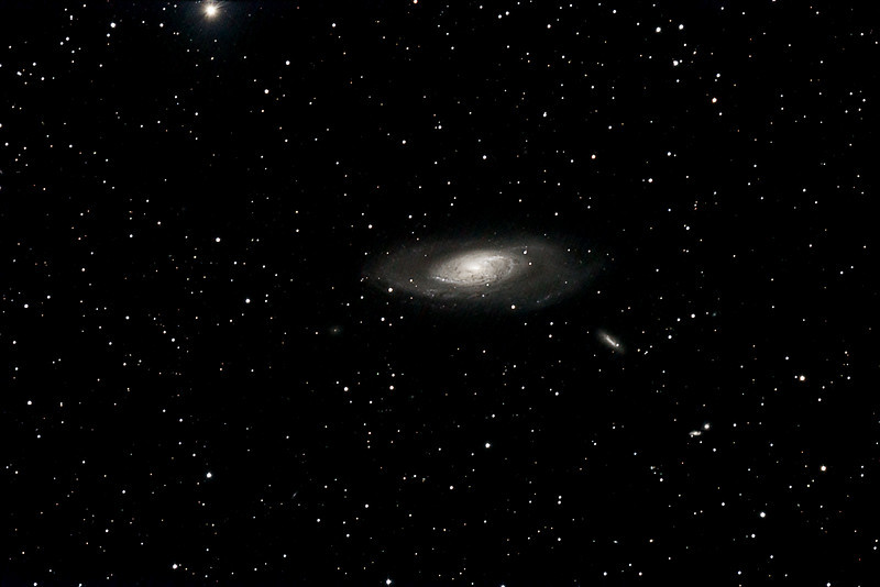 M106 050508 13x10m 1600iso deepsky stacker ip ps 25mly