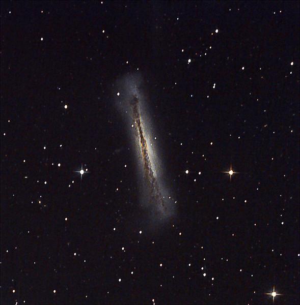 NGC3628