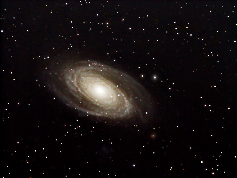 M81 121012 19x10min 127mm sb2kc  12mly
