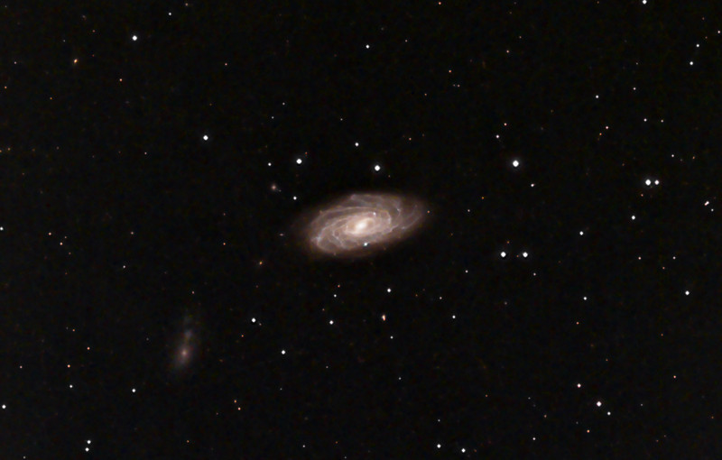 NGC3953 021213 11x20min 127mm sb2kc 2xdriz