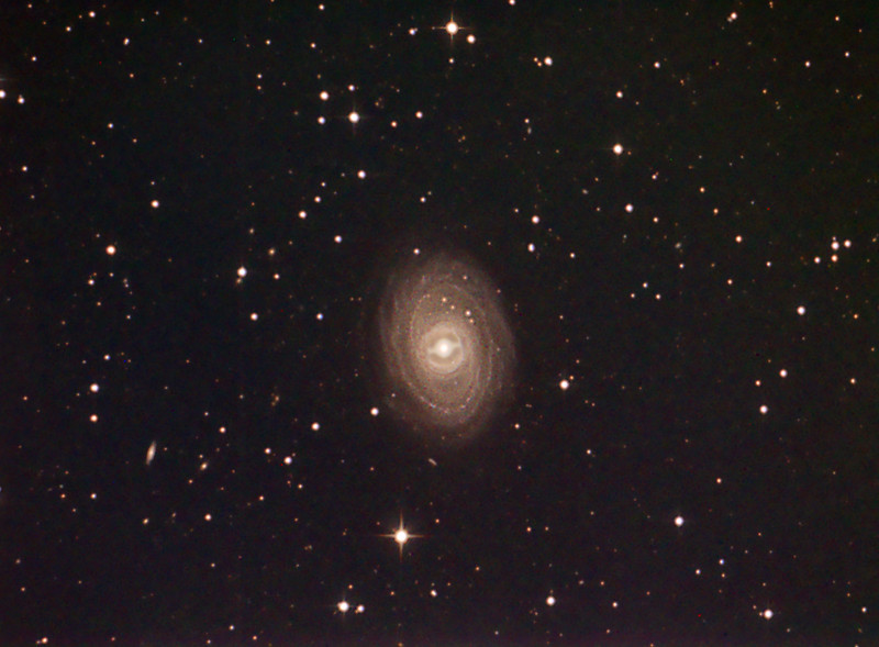 NGC1398 12in sb2kc 11x15min 110815