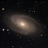 M81 12in sbskc 10minx14 112714 plus 15minx10 011915 DSS2xdriz