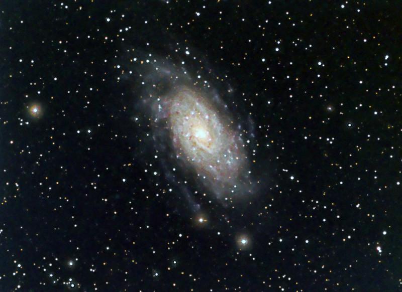 NGC2403 111512 111612 15x20min 127mm sb2kc sm