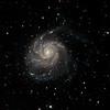 M101 021213 5x20 min 127 sb2kc