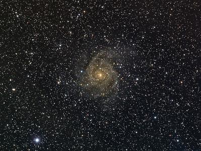 IC-342