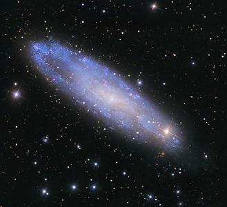 NGC247