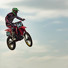 Gale Common Motorcross 15th May 2016