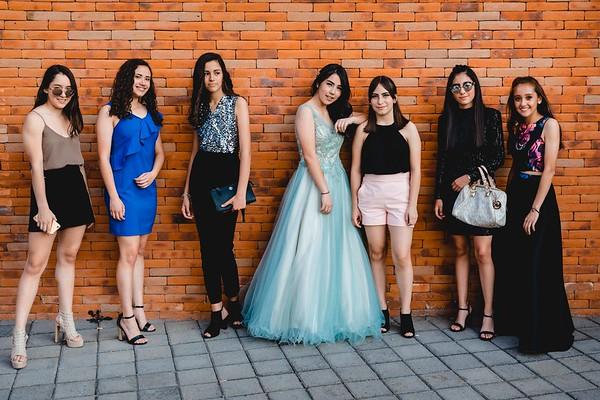 XV Ana Pau (Alux Eventos, Querétaro)-131