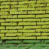Muro verde