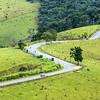 Estrada Cunha-Parati