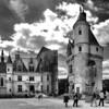 Palácio Chenonceau