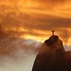 Fim de Tarde no Rio de Janeiro