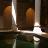 Banhos Árabes
