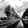 Canal em Dame