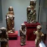 Galeria da Arcada Antiques