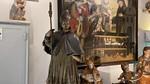 Galeria da Arcada Virtual visit
