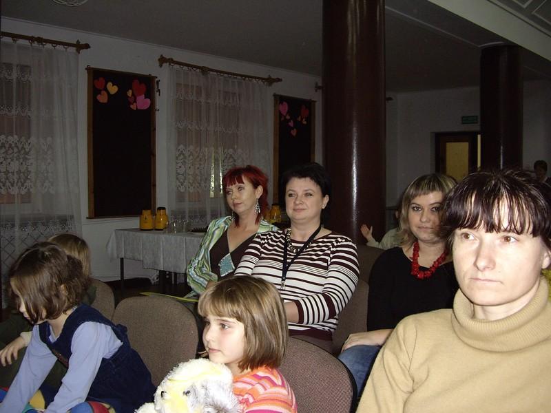 F. D. W. - 2006