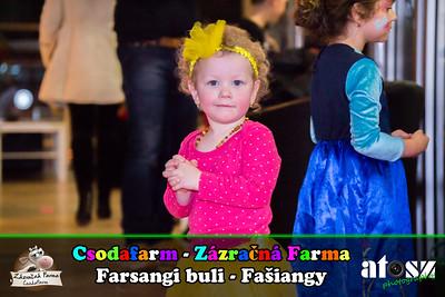 CSODAFARM_FARSANG_2016_27