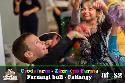 CSODAFARM_FARSANG_2016_18