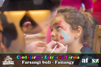 CSODAFARM_FARSANG_2016_6