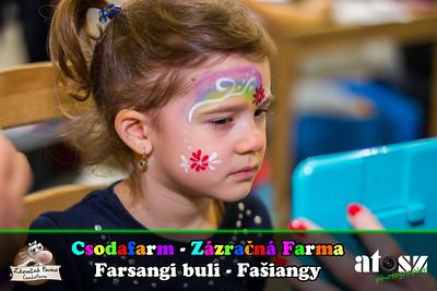 CSODAFARM_FARSANG_2016_20