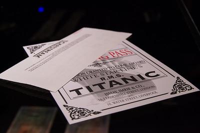 TITANIC_BA_8