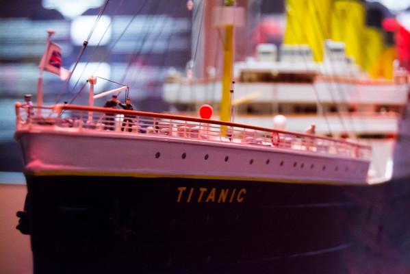 TITANIC_BA_34