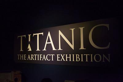 TITANIC_BA_10