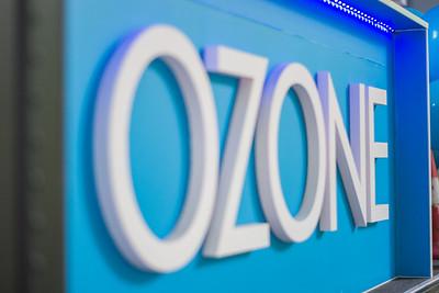 OZONE_BADACSONY_BOR7_4