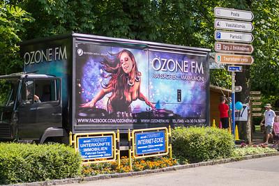 OZONE_BADACSONY_BOR7_2