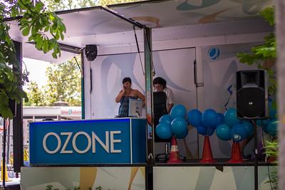 OZONE_BADACSONY_BOR7_1