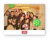 Vans-The-Sweetest-Gift-is-Giving-FriendsBox-2018-12-20-55233A