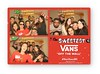 Vans-The-Sweetest-Gift-is-Giving-FriendsBox-2018-12-20-55375
