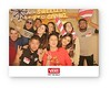 Vans-The-Sweetest-Gift-is-Giving-FriendsBox-2018-12-20-55310A