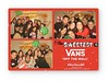 Vans-The-Sweetest-Gift-is-Giving-FriendsBox-2018-12-20-55233
