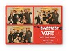 Vans-The-Sweetest-Gift-is-Giving-FriendsBox-2018-12-20-68652