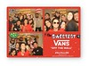 Vans-The-Sweetest-Gift-is-Giving-FriendsBox-2018-12-20-55310